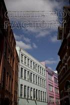 Custard Factory, Birmingham - Jess Hurd - 03-10-2016