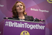 Suzanne Evans, UKIP election manifesto launch, Westminster, London - Philip Wolmuth - campaigning, election campaign,2010s,2017,campaign,campaigning,CAMPAIGNS,DEMOCRACY,ELECTION,elections,eurosceptic,Euroscepticism,eurosceptics,FEMALE,general election,launch,London,manifesto,people,per