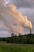 Shelocta, Pennsylvania, USA Coal fired Keystone Power Station. It can generate 1,711 MW of electricity - Jim West - 2010s,2017,Air Pollution,Air Quality,America,american,americans,C02 Emissions,carbon dioxide,chimney,chimneys,climate change,coal,cooling tower,Cooling Towers,EBF,Economic,Economy,ELECTRICAL,electrici