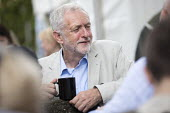 Jeremy Corbyn, Tolpuddle Martyrs Festival, Dorset. - Jess Hurd - 2010s,2017,ACE,cup,cup of,Dorset,Festival,festivals,Jeremy Corbyn,Labour Party,male,man,member,member members,members,men,PEOPLE,person,persons,POL,political,POLITICIAN,POLITICIANS,Politics,SWTUC,Tolp