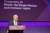 Len McCluskey UNITE speaking, TUC Congress, Brighton 2017 - Jess Hurd - 2010s,2017,Brighton,Conference,conferences,Congress,gen sec,Len McCluskey,member,member members,members,people,SPEAKER,SPEAKERS,speaking,SPEECH,trade union,trade union,Trade Unions,Trades Union,Trades