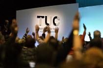 Delegates voting, TUC Congress Brighton 2017 - John Harris - 2010s,2017,Conference,conferences,delegate,delegates,democracy,Hands up,member,member members,members,people,Trade Union,Trade Union,Trade Unions,Trades Union,Trades Union,Trades unions,TUC,TUC Congre