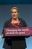 Kate Dunning CWU speaking TUC Congress Brighton 2017 - John Harris - 2010s,2017,Conference,conferences,CWU,FEMALE,member,member members,members,people,person,persons,SPEAKER,SPEAKERS,speaking,SPEECH,Trade Union,Trade Union,Trade Unions,Trades Union,Trades Union,Trades