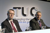 Eddie Saville HCSA TUC Congress Brighton 2017 - John Harris - 2010s,2017,Conference,conferences,HCSA,member,member members,members,Trade Union,Trade Union,Trade Unions,Trades Union,Trades Union,Trades unions,TUC,TUC Congress,TUCs