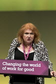 Kathy Duggan NASUWT speaking TUC Congress Brighton 2017 - John Harris - 2010s,2017,Conference,conferences,FEMALE,member,member members,members,NASUWT,people,person,persons,SPEAKER,SPEAKERS,speaking,SPEECH,Trade Union,Trade Union,Trade Unions,Trades Union,Trades Union,trad