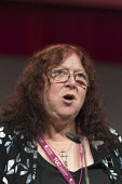 Kathy Wallis NASUWT speaking TUC Congress Brighton 2017 - John Harris - 2010s,2017,Conference,conferences,FEMALE,member,member members,members,NASUWT,people,person,persons,SPEAKER,SPEAKERS,speaking,SPEECH,Trade Union,Trade Union,Trade Unions,Trades Union,Trades Union,trad