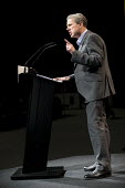 Mark Serwotka, PCS speaking TUC Congress, Brighton 2017 - Jess Hurd - 2010s,2017,Brighton,Conference,conferences,Congress,Mark Serwotka,member,member members,members,PCS,SPEAKER,SPEAKERS,speaking,SPEECH,Trade Union,Trade Union,Trade Unions,Trades Union,Trades Union,Trad