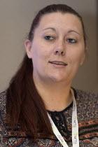 Sarah Woolley BFAWU GFTU BDC - John Harris - 15-05-2017