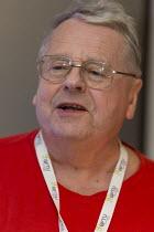 James Birchall SWU, GFTU BDC - John Harris - 15-05-2017
