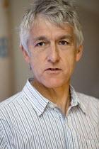 Larry Elliott Guardian Economist, GFTU BDC - John Harris - 15-05-2017
