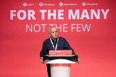 Tony Kerns CWU speaking, Labour Party Conference, Brighton 2017 - Jess Hurd - 2010s,2017,Brighton,Conference,conferences,CWU,Labour Party Conference,Party,POL,political,POLITICIAN,POLITICIANS,Politics,SPEAKER,SPEAKERS,speaking,SPEECH,Tony Kerns