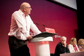Dave Ward CWU speaking Labour Party Conference, Brighton 2017 - Jess Hurd - 2010s,2017,Brighton,Conference,conferences,CWU,Dave Ward,Labour Party Conference,member,member members,members,Party,POL,political,POLITICIAN,POLITICIANS,Politics,SPEAKER,SPEAKERS,speaking,SPEECH,Trad