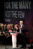 Jeremy Corbyn speaking, Labour Party Conference, Brighton 2017 - Jess Hurd - 2010s,2017,Brighton,Conference,conferences,Jeremy Corbyn,Labour Party,Labour Party Conference,Party,POL,political,POLITICIAN,POLITICIANS,Politics,SPEAKER,SPEAKERS,speaking,speech