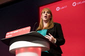 Angela Rayner speaking Labour Party Conference, Brighton 2017 - Jess Hurd - 2010s,2017,Angela Rayner,Brighton,Conference,conferences,FEMALE,Labour Party Conference,MP,MPs,Party,people,person,persons,POL,political,politician,politicians,Politics,SPEAKER,SPEAKERS,speaking,SPEEC