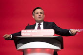 Jonathan Ashworth MP speaking Labour Party Conference, Brighton 2017 - Jess Hurd - 2010s,2017,Brighton,Conference,conferences,Jon Ashworth,Labour Party Conference,male,man,men,MP,MPs,Party,people,person,persons,POL,political,politician,politicians,Politics,SPEAKER,SPEAKERS,speaking,