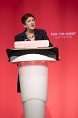 Mary Bousted, TUC & NEU speaking at Labour Party Conference, Brighton 2017 - Jess Hurd - 2010s,2017,Brighton,Conference,conferences,FEMALE,gen sec,Labour Party Conference,Mary Bousted,member,member members,members,NEU,Party,people,person,persons,POL,political,POLITICIAN,POLITICIANS,Politi
