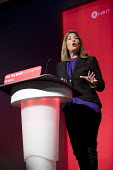 Naomi Klein speaking Labour Party Conference, Brighton 2017 - Jess Hurd - 2010s,2017,Brighton,Conference,conferences,FEMALE,Labour Party Conference,Naomi Klein,Party,people,person,persons,POL,political,POLITICIAN,POLITICIANS,Politics,SPEAKER,SPEAKERS,speaking,SPEECH,woman,w