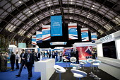Conservative Party Conference, Manchester 2017 - Jess Hurd - 2010s,2017,conference,conferences,CONSERVATIVE,Conservative Party,Conservative Party Conference,conservatives,male,man,Manchester,men,MP,MPs,Party,people,person,persons,POL,political,politician,politi