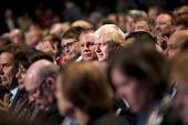 Boris Johnson speaking Conservative Party Conference, Manchester 2017 - Jess Hurd - 2010s,2017,Boris Johnson,Conference,conferences,CONSERVATIVE,Conservative Party,Conservative Party Conference,conservatives,Manchester,Party,POL,political,POLITICIAN,POLITICIANS,Politics,SPEAKER,SPEAK