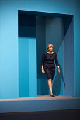Theresa May speaking Conservative Party Conference, Manchester 2017 - Jess Hurd - 2010s,2017,Conference,conferences,CONSERVATIVE,Conservative Party,Conservative Party Conference,conservatives,Manchester,Party,POL,political,POLITICIAN,POLITICIANS,Politics,SPEAKER,SPEAKERS,speaking,S