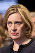 Amber Rudd, Conservative Party Conference, Manchester 2017 - Jess Hurd - 2010s,2017,Amber Rudd,Conference,conferences,CONSERVATIVE,Conservative Party,Conservative Party Conference,conservatives,FEMALE,Manchester,Party,people,person,persons,POL,political,POLITICIAN,POLITICI