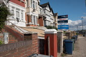 Flats to let in West Hendon, Barnet, London - Philip Wolmuth - 17-08-2017