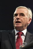 John McDonnell speaking Labour Party Rally West Bromwich - John Harris - 2010s,2017,John McDonnell,Labour Party,MP,MPs,Party,POL,political,politician,politicians,Politics,rallies,rally,SPEAKER,SPEAKERS,speaking,SPEECH