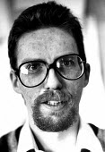 Nigel Williamson, Editor of Tribune magazine from 1984 to 1987. He also edited Labour Party News (19871989) and New Socialist (198789). In 1989 Williamson joined The Times as a political correspondent - Stefano Cagnoni - 29-04-1987