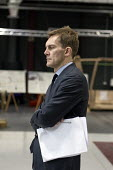 Seumas Milne Labour Party Jobs First Brexit speech, Coventry University Technology Park - John Harris - 2010s,2018,advice,ADVISE,ADVISER,advisers,advising,advisor,advisors,Brexit,Coventry,Director of Strategy and Communications,EU,European Union,eurosceptic,Euroscepticism,eurosceptics,journalism,journal