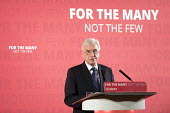 John McDonnell MP Pre-Spring Statement speech, London - Jess Hurd - 2010s,2018,John McDonnell,John McDonnell MP,Labour,Labour Party,London,MP,MPs,POL,political,politician,politicians,Politics,SPEAKER,SPEAKERS,speaking,speech,Spring Statement,Statement
