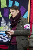 UCU university lecturers pensions strike, London - Jess Hurd - 2010s,2018,activist,activists,CAMPAIGN,campaigner,campaigners,CAMPAIGNING,CAMPAIGNS,dispute,disputes,Industrial dispute,lecturers,London,member,member members,members,pay rate,pay rates,pension,pensio