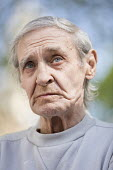 Paddy Hill, Birmingham Six, Justice for Sam Hallam appeal for compensation for miscarriage of justice at the Supreme Court, London - Jess Hurd - 2010s,2018,appeal,Birmingham,birmingham six,CLJ,compensation,court,courts,Crime,Justice,Law,London,miscarriage,miscarriage of justice,Miscarriages Of Justice Organisation,MOJO,Paddy,Paddy Hill,Sam Hal