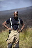 Firefighters deployed to Saddleworth Moor fire, Stalybridge, Derbyshire - Jess Hurd - 2010s,2018,adult,adults,BAME,BAMEs,Black,BME,bmes,Derbyshire,destroyed,destruction,DIA,diversity,Emergency Services,employee,employees,Employment,ethnic,ethnicity,fire,Fire and Rescue,Fire and Rescue