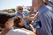 Jeremy Corbyn, Paul Mackney, Tolpuddle Martyrs' Festival, Dorset 2018 - Jess Hurd - 2010s,2018,COMMEMORATE,COMMEMORATING,commemoration,COMMEMORATIONS,commemorative,Dorset,Festival,festivals,Jeremy Corbyn,Labour Party,male,man,member,member members,members,men,MP,MPs,PEOPLE,person,per