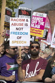 Anti fascist March for Unity counter protest against EDL national protest, Worcester - Jess Hurd - 2010s,2018,activist,activists,against,anti,anti fascist,Anti Racism,anti racist,Asian,Asians,BAME,BAMEs,BEMM,BEMMS,Black,Black and White,BME,bmes,CAMPAIGN,campaigner,campaigners,CAMPAIGNING,CAMPAIGNS,