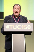 Terry Pullinger CWU speaking TUC Congress, Manchester 2018 - Jess Hurd - 2010s,2018,Conference,conferences,Congress,CWU,Manchester,SPEAKER,SPEAKERS,speaking,SPEECH,Terry Pullinger,trade union,trade unions,trades union,trades unions,TUC,TUC Congress