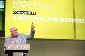 Dave Ward, CWU speaking TUC Congress, Manchester 2018 - Jess Hurd - 2010s,2018,confernece,Congress,CWU,Dave Ward,Gen Sec,Manchester,SPEAKER,SPEAKERS,speaking,SPEECH,trade union,trade unions,trades union,trades unions,TUC
