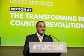 Ian Lawrence NAPO speaking TUC conference 2018 Manchester - John Harris - 2010s,2018,conference,conferences,Gen Sec,Manchester,NAPO,SPEAKER,SPEAKERS,speaking,SPEECH,trade union,trade unions,trades union,trades unions,TUC,TUC congress