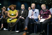 speaking TUC conference 2018 Manchester - John Harris - 2010s,2018,BAME,BAMEs,BEMM,BEMMS,Black,BME,bmes,conference,conferences,delegate,delegates,delegation,diversity,ethnic,ethnicity,FEMALE,male,man,Manchester,men,minorities,minority,people,person,persons