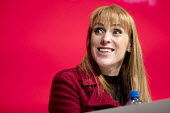 Angela Rayner MP speaking Labour Party Conference, Liverpool, 2018 - Jess Hurd - 2010s,2018,Angela Rayner,conference,conferences,FEMALE,Labour Party,Labour Party Conference,Liverpool,Party,people,person,persons,POL,political,POLITICIAN,POLITICIANS,Politics,SPEAKER,SPEAKERS,speakin