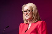 Rebecca Long-Bailey MP speaking Labour Party Conference, Liverpool, 2018 - Jess Hurd - 2010s,2018,Conference,conferences,FEMALE,Labour Party Conference,Liverpool,MP,Party,people,person,persons,POL,political,POLITICIAN,POLITICIANS,Politics,Rebecca Long-Bailey,SPEAKER,SPEAKERS,speaking,SP