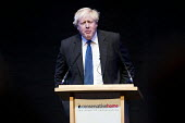 Boris Johnson speaking Conservative Party Conference, Birmingham, 2018 Conservativehome fringe meeting - Jess Hurd - 2010s,2018,Birmingham,Boris Johnson,Brexit,Conference,conferences,CONSERVATIVE,Conservative Party,Conservative Party Conference,conservatives,fringe meeting,Leave,meeting,meetings,MP,MPs,Party,POL,pol
