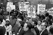 Day of action against cuts by health workers East London 1976 - NLA - 23-11-1976