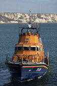 RNLI Dover on patrol, Fokestone, Kent - Jess Hurd - 2010s,2019,accident,accidental,accidents,boat,boats,DIA,Dover,English Channel,Fokestone,incident,incidents,Kent,lifeboat,lifeboats,marine,maritime,maritime industry,nautical,OCEAN,patrol,public servic