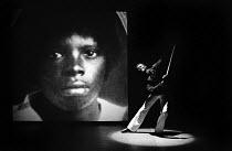 Black Britain 1970s