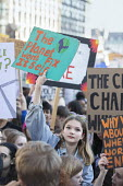 Climate strike students blocking the roads around Parliament Square, Westminster, London. - Jess Hurd - action,activist,activists,adolescence,adolescent,adolescents,against,blocking,CAMPAIGN,campaigner,campaigners,CAMPAIGNING,CAMPAIGNS,child,CHILDHOOD,children,climate,Climate Change,DEMONSTRATING,demons