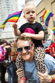 Birmingham Gay Pride - Jess Hurd - 2010s,2019,ACE,activist,activists,against,Birmingham,Birmingham Gay Pride 2019,boy,boys,CAMPAIGNING,CAMPAIGNS,child,CHILDHOOD,children,color,colorful,colorfull,colors,colour,colourful,colours,Culture,