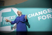 Ann Widdecombe, Brexit Party victory press conference, European Elections, London - Jess Hurd - 2010s,2019,Ann Widdecombe,Brexit,Brexit Party,conference,conferences,DEMOCRACY,election,Elections,EU,European,European Union,Far Right,Far Right,FEMALE,Leave,London,mep,meps,Party,people,person,person
