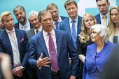 Ann Widdecombe, Brexit Party victory press conference, European Elections, London - Jess Hurd - 2010s,2019,Ann Widdecombe,Brexit,Brexit Party,conference,conferences,DEMOCRACY,election,Elections,EU,European,European Union,Far Right,Far Right,FEMALE,Leave,London,mep,meps,Nigel Farage,Party,people,