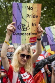 No Pride in Corporations, London Young Labour, Pride in London 2019 - Jess Hurd - 2010s,2019,ACE,activist,activists,against,anti corporate,CAMPAIGNING,CAMPAIGNS,color,colorful,colorfull,colors,colour,colourful,colours,corporate,Culture,DEMONSTRATING,demonstration,equal,FEMALE,Gay,G